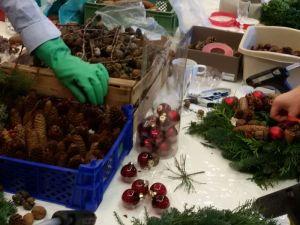Weihnachtsmarkt_15_04