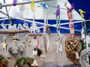 Weihnachtsmarkt_16_02