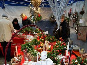 Weihnachtsmarkt_16_03