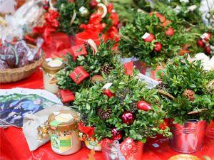 Weihnachtsmarkt_16_04